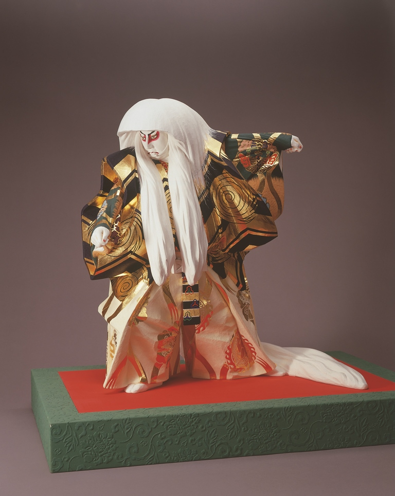 100歳を越えても創作活動を続けた偉大な彫刻家・平櫛田中先生に ...